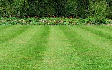 professional Westminster grass cutting services