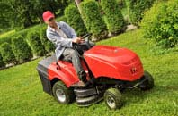 Westminster garden lawn mowing services