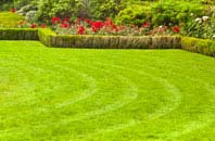 free Westminster garden lawn mowing quotes